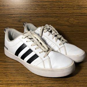 Adidas Neo Women's Pace White